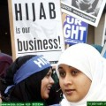 hijab is our business