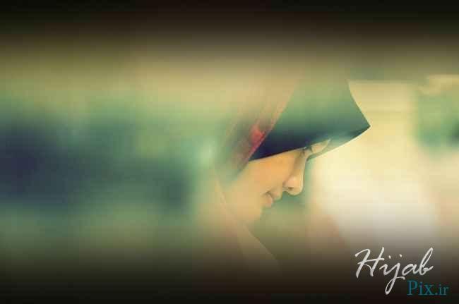 4 دلیل برای حجاب