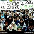 اعتراض حجاب در ایتالیا
