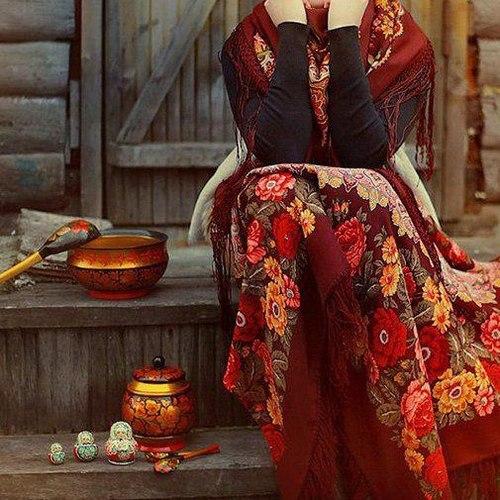 راهکارهای عملی ترویج حجاب
