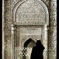 جایگاه حجاب در ایران