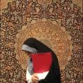 رابطه حجاب و عفاف