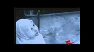 فیلم فوق العاده مداربسته کاری از کیارش اسدی زاده  منبع : فیلم کوتاه مدار بسته | حجاب برتر
