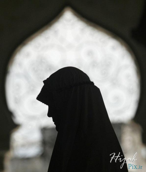 راهکارهای جلوگیری از بدحجابی