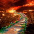 حیا و عفاف پل عاقبت به خیری