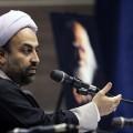 محمدرضا زائری نویسنده کتاب حجاب با حجاب و حجاب بی حجاب