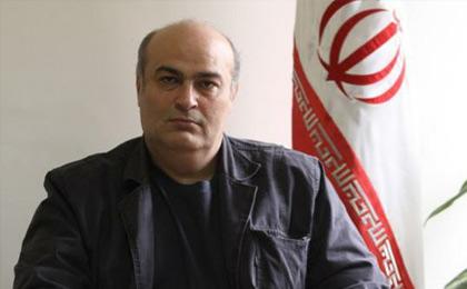 کلیمیان مانند ایرانیان