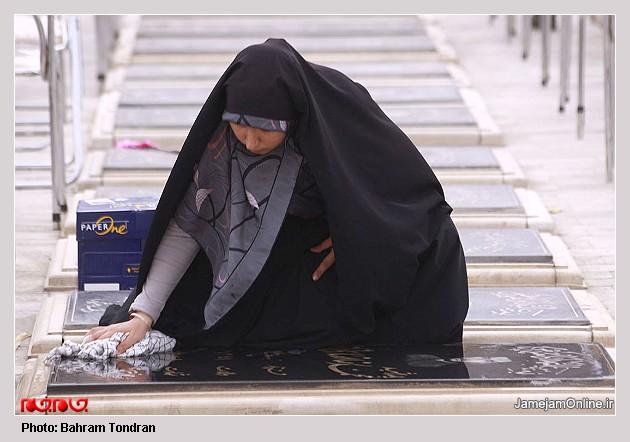 ۶۰۰ شهید دفاع از حجاب !!