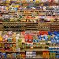 اسلام سوپرمارکت نیست
