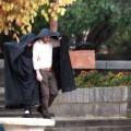 چادر حجاب مردان است