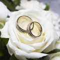 چرا این قدر سن ازدواج بالا رفته!؟
