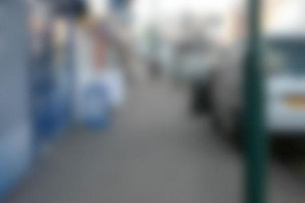 اندر حکایت عکس